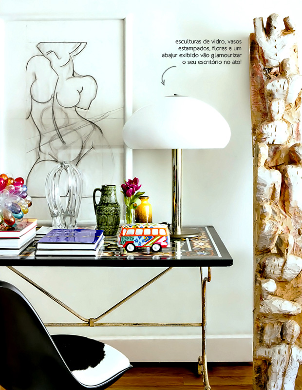 decoracao-escritorios-glamour-paredes-referans-blog-10