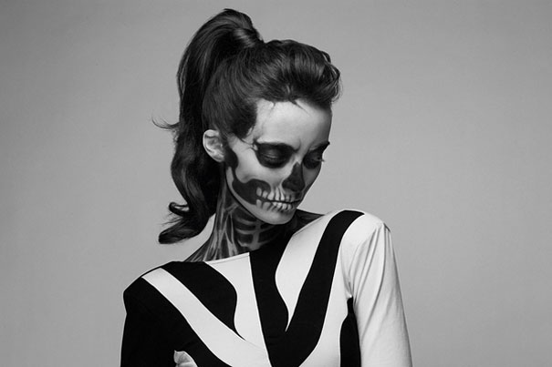 skeleton-make-up-mademoiselle-mu-5
