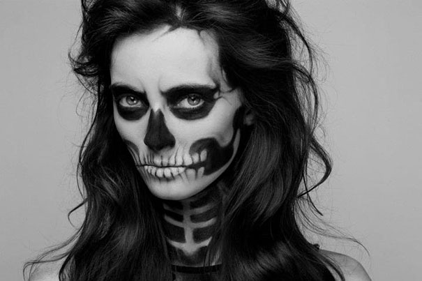 skeleton-make-up-mademoiselle-mu-8