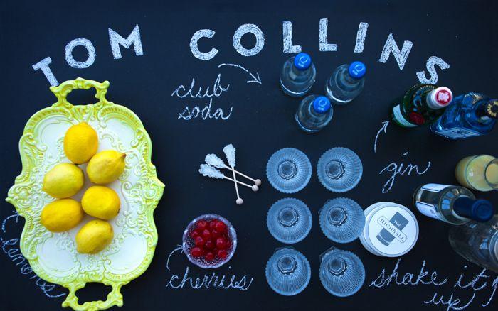 Tom_Collins