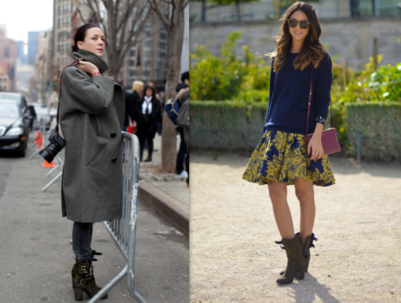 garance-dore-laurence-dacade-street-style-boots