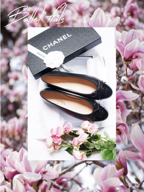 Closet_Classics_balletflats120140702