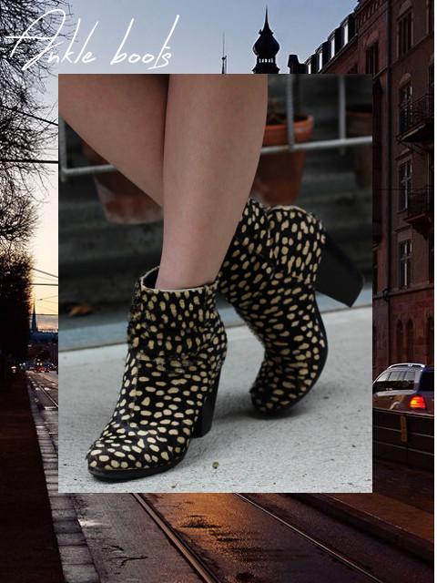 Closet_Classics_boots20140702