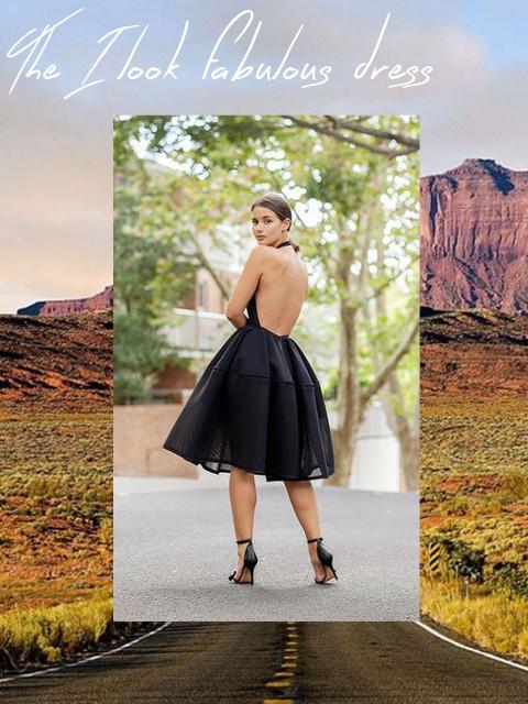 Closet_Classics_dress20140702