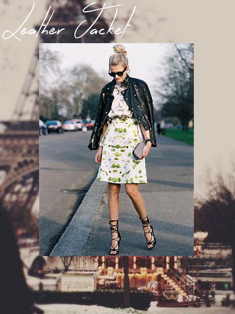 Closet_Classics_leatherjacket20140702