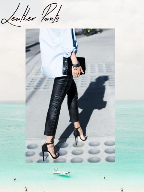 Closet_Classics_leatherpants20140702