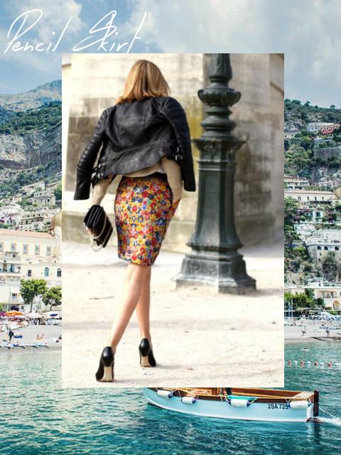 Closet_Classics_pencil skirt20140702