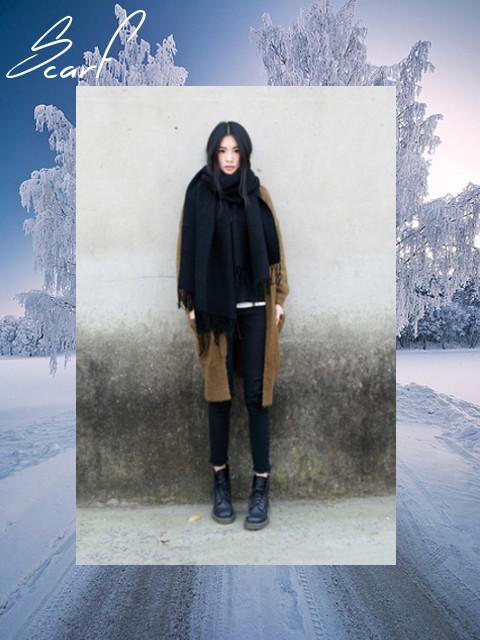 Closet_Classics_scarf20140702