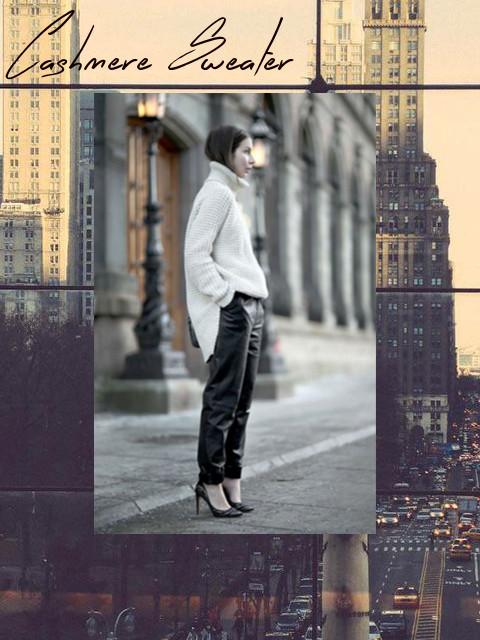 Closet_Classics_sweater20140702