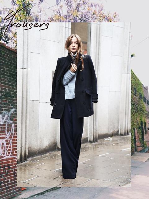 Closet_Classics_trousers0140702