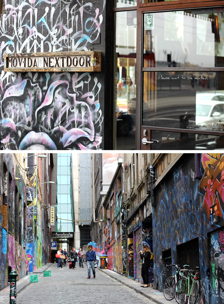 hosier_lane