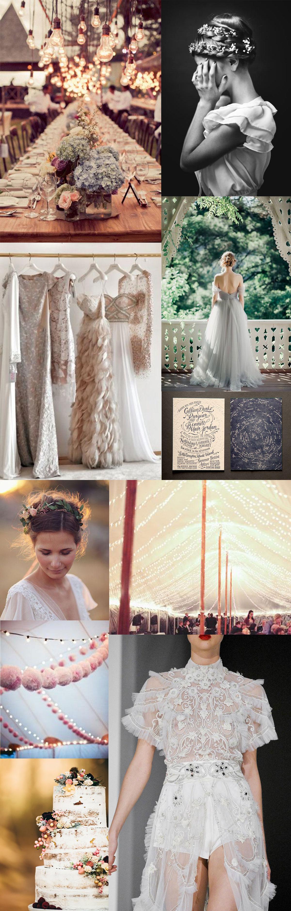 Wedding_inspo