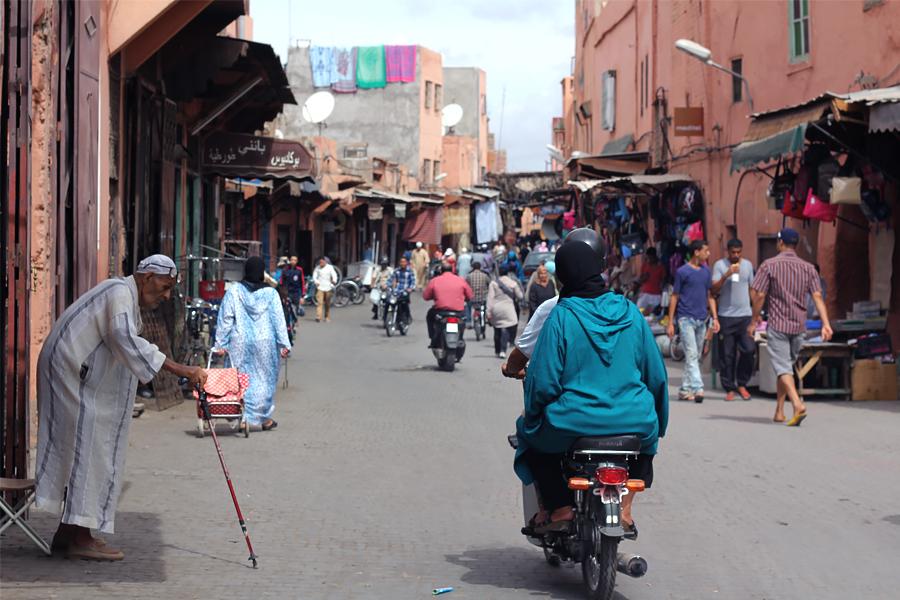 Morocco10