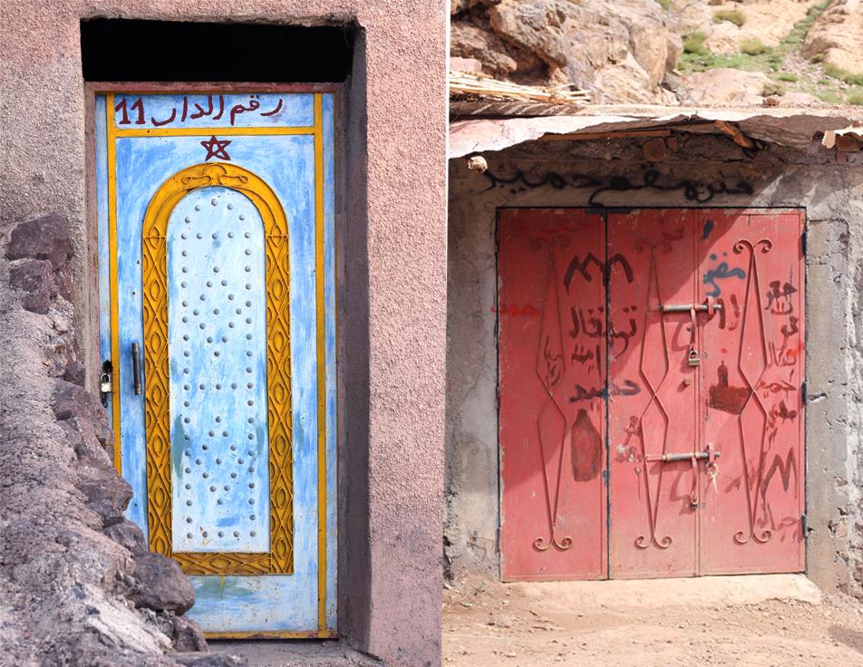 Morocco27