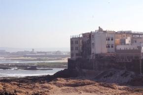 Morocco Photo Diary: Part2