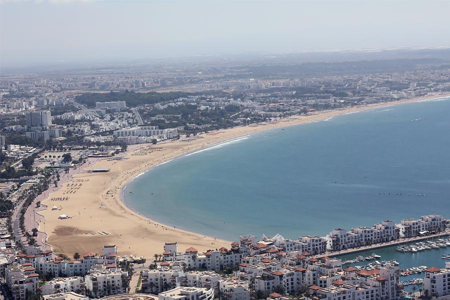 Morocco80