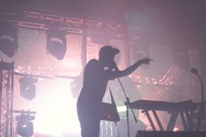 CoLAB Festival 2014